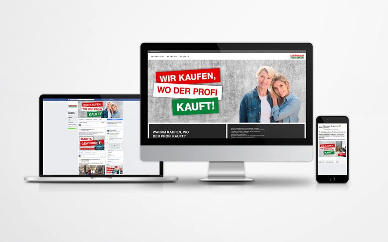 opus-marketing-news-danhauser-bauzentrum-kampagne-online