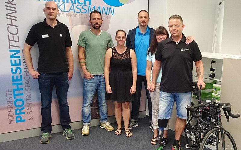 opus-marketing-news-endolite-protesen-ronny-team