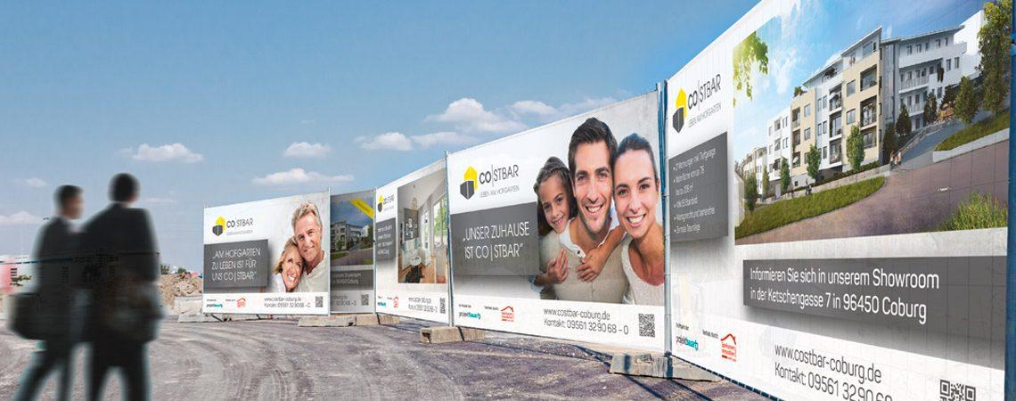 projekte-erfolgsgeschichte-projekt-bauart-costbar-coburg-baustellenausstattung-slider-1140x500-opus-marketing