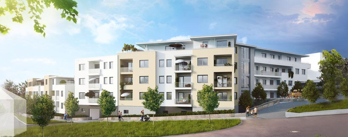 OPUS Marketing Erfolgsgeschicht Projekt Bauart Costbar Coburg