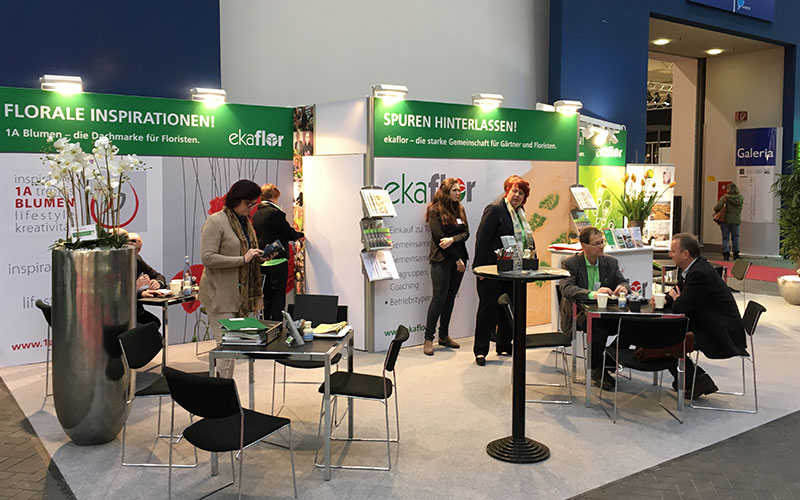 opus-marketing-news-ipm-gartenmesse