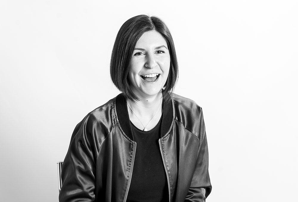 OPUS Marketing / Katharina Herpich