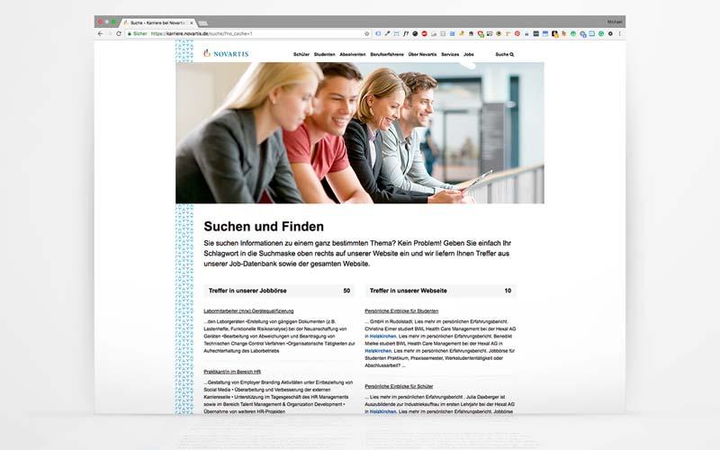 opus-marketing-news-novartis-karriereplattform-suche-relaunch