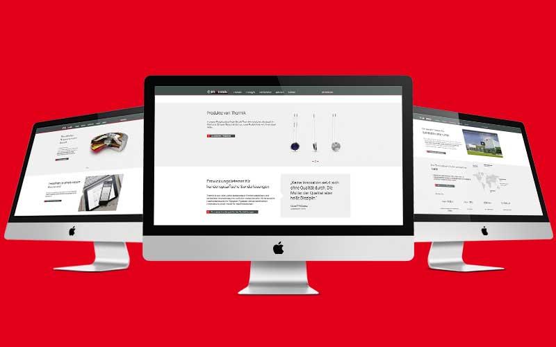 opus-marketing-news-thermik-web-relaunch