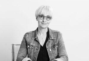 OPUS Marketing / Inge Lehnert