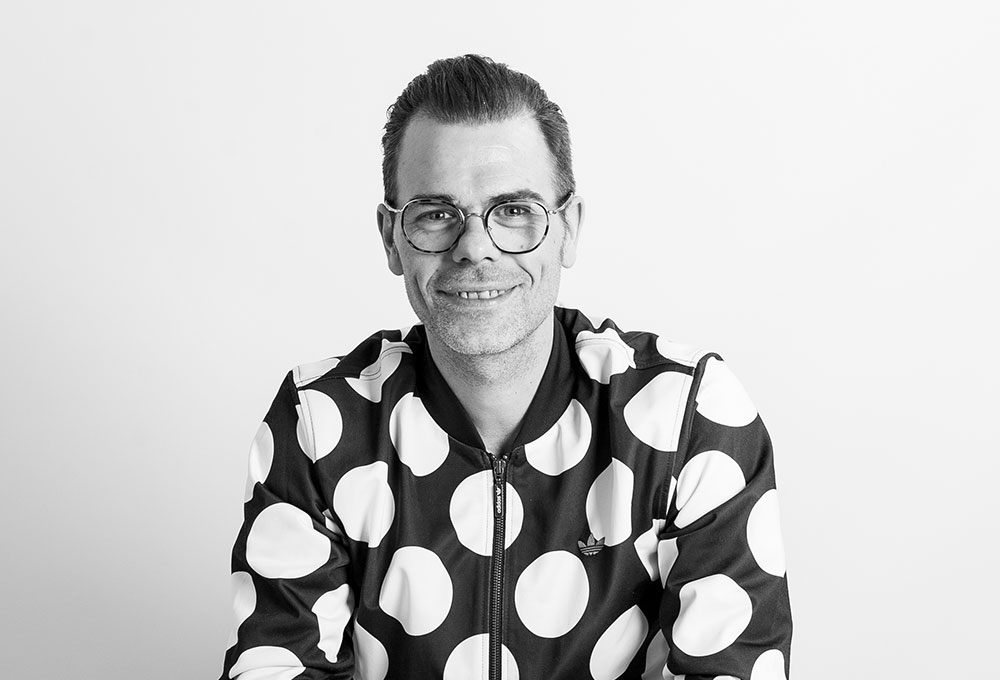 OPUS Marketing / Matthias Prechtl