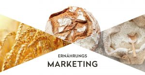 OPUS Marketing / Ernährungsmarketing / Keyvisual
