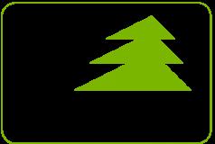 OPUS Marketing ist Förderer des GD Holz