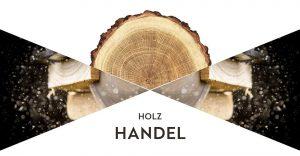 OPUS Marketing / Holzhandel / Keyvisual