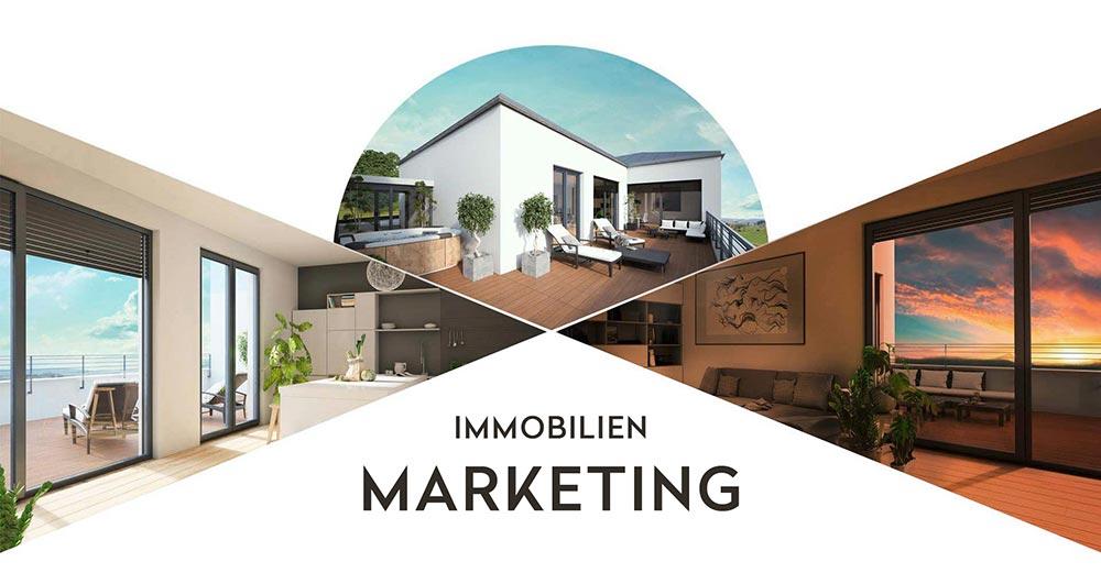 branchen opus marketing. Black Bedroom Furniture Sets. Home Design Ideas