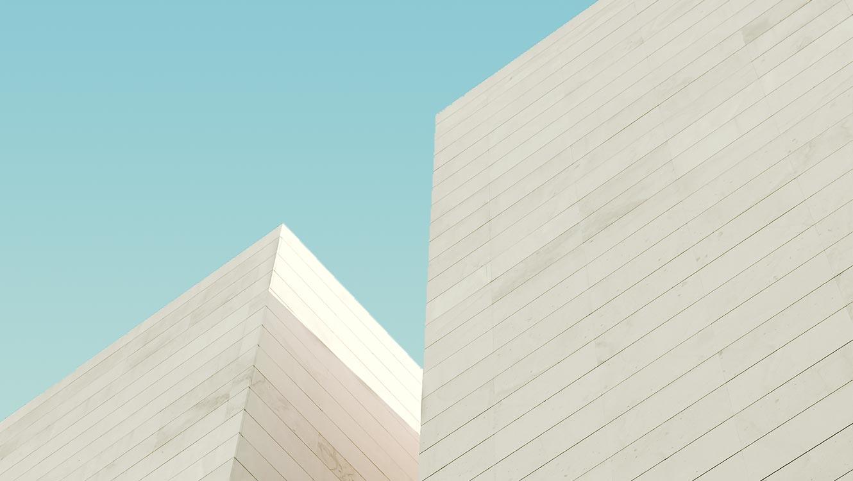 OPUS Marketing / Immobilienmarketing / Stille Riesen