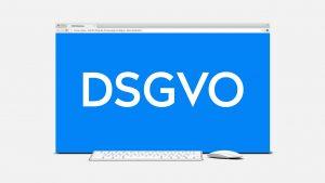 OPUS Marketing / Leistungen / Beratung / DSGVO