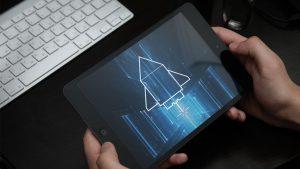 OPUS Marketing / Leistungen / Beratung / Förderprogramm / go-digital