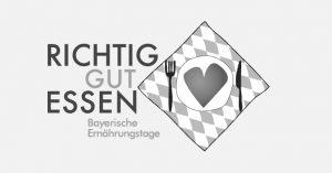 OPUS Marketing / Ernährung / Referenz / Ernährungstage