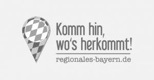 OPUS Marketing / Ernährung / Referenz / Regionales Bayern