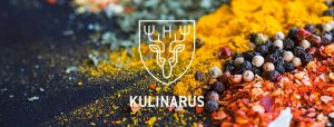 OPUS Marketing / Blog / Kulinarus / Markenaufbau