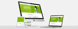 OPUS Marketing / Blog / Smart Moving / Kommunikationskonzept