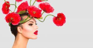 OPUS Marketing / Projekte / 1A Blumen