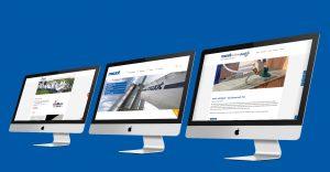 OPUS Marketing / Projekte / Maxit