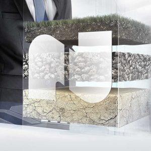 OPUS Marketing / Projekte / Niersberger Group