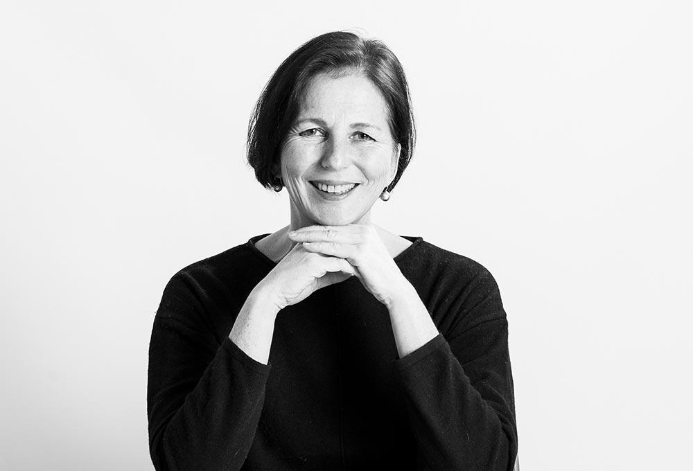 OPUS Marketing / Team / Martina Feldbaum / Zitat