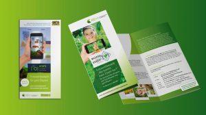 OPUS Marketing / Projekte / Ernährung / Bayerische Ernährungstage / Fotowettbewerb Print