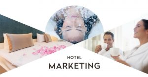 OPUS Marketing / Branchen / Hotelmarketing / Keyvisual