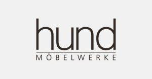 OPUS Marketing / Branchen / Industrie / Kunden / Hund Möbelwerke