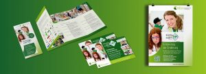 OPUS Marketing / Projekte / Ernährungstage / Erlebnistag