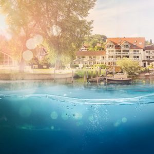 OPUS Marketing / Projekte / Hotel Hoeri am Bodensee