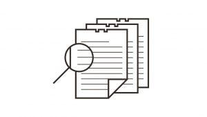 OPUS Marketing / Leistungen / Förderprogramm Digitalbonus Bayern / Verwendungsnachweis