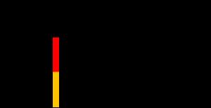OPUS Marketing / Leistungen / Beratung / Förderprogramm / bafa