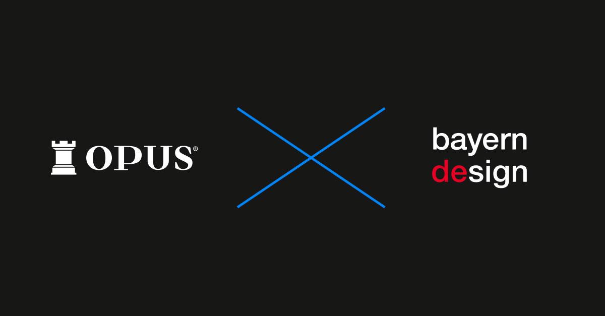 OPUS Marketing / Blog / Mitgliedschaft bayern design