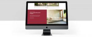 OPUS Marketing / Projekte / Immobilienmarketing / Bauwerke – Liebe & Partner / Website / Referenzen