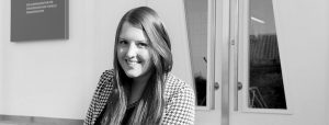 OPUS Marketing / Blog / neue Projektleitung im Holzhandel / Jana Kasselmann / Teaser