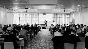 OPUS Marketing / Leistungen / Beratung / Vorträge