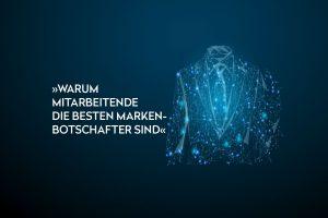 OPUS Marketing / Blog / Mitarbeitende als Markenbotschafter / Holzhandel