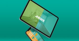 OPUS Marketing / Projekt / BWE Bauen Wohnen Einkaufen / Digitale Marke