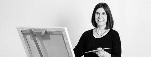 OPUS Marketing / Blog / Mitarbeitervorstellung Katharina Herpich