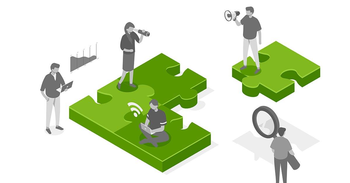 OPUS Marketing / Wodzak.Littig / Personalplanung