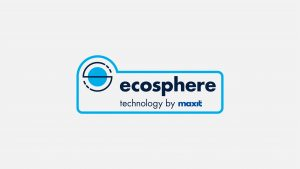 maxit ecosphere / technology by maxit