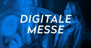 OPUS Marketing / Blog / Digitale Messe