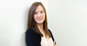 OPUS Marketing / Blog / Anna Birkner Anna