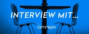 OPUS Marketing / Blog / Interview mit OMNIGA