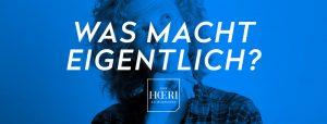 OPUS Marketing / Blog / Hotel Hoeri am Bodensee