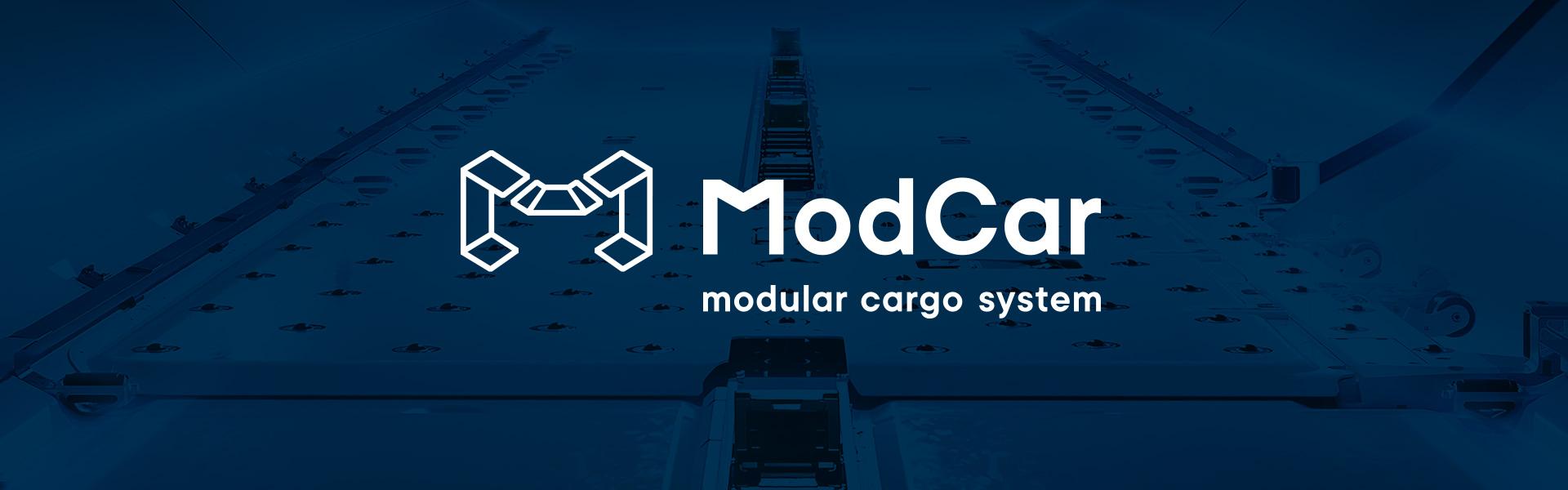 ModCar / Signet