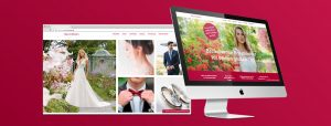 OPUS Marketing / Blog / Neue Website Brand Moden Leidersbach
