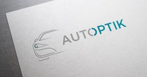 OPUS Marketing / Blog / Interview mit Roman Gerstner von AutOptik