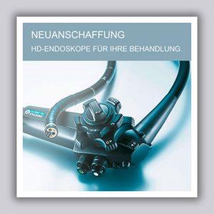 OPUS Marketing / Dr. Rösler und Dr. Lachmann / Social Media