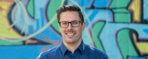 OPUS Marketing / Blog / Interview mit Herrn Schmidt BERGER Gruppe